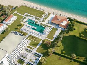 Grecotel Margo Bay and Club Turquoise 4* - Ханиоти,Касандра